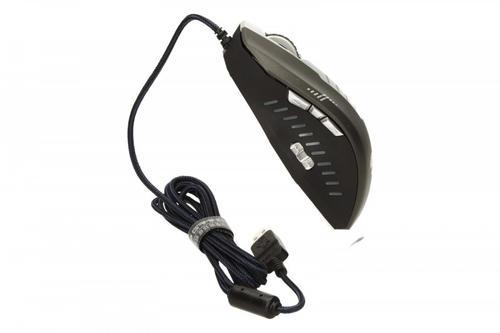 Tracer Mysz Headshot Sensor