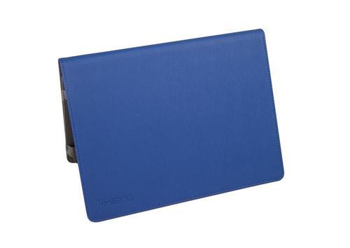 Kiano Etui FASHION BOOK 10.1 niebieski