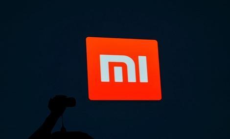 Xiaomi Mi Max Na Oficjalnych Materiałach!