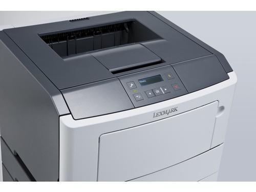 Lexmark MS410dn 35S0230