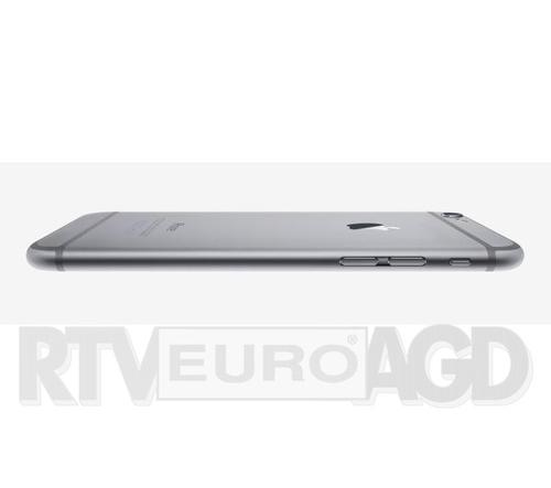 Apple iPhone 6 Plus 16GB (szary)