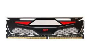 Silicon Power DDR4 16GB 2400 CL17