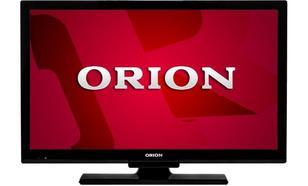 ORION 22FBT3000