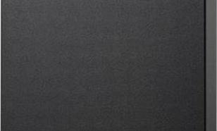 Seagate BarraCuda 1 TB 2.5'' SATA3 (ZA500CM1A002)