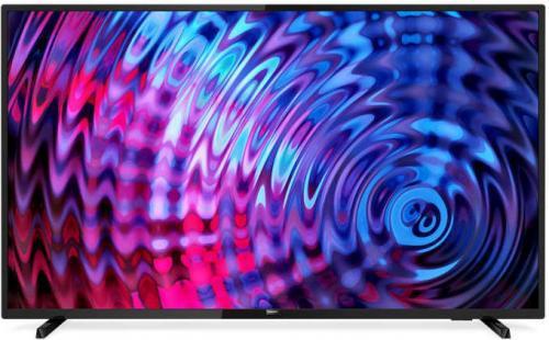 Philips 32 LED 32PFS5803/12