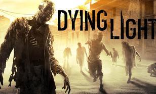 Dying Light - przetrwanie za dnia (Gameplay #1)