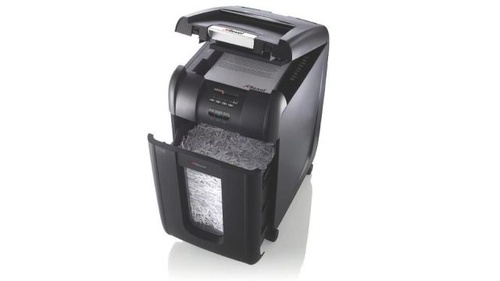 Rexel Auto+ 300X Din 4/40L 2103250EU