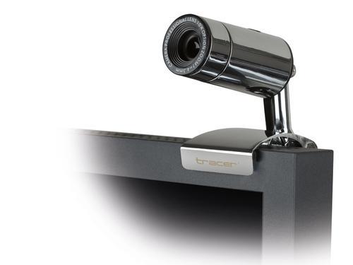 Tracer Kamera Prospecto Cam (1,3M pixels)