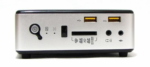 ZBOX nano Plus ID64 fot5