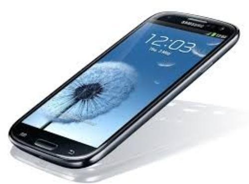 Samsung I9305 Galaxy S3 LTE BLUE