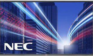 """NEC 90"""" LED E905 FHD,350cd, 12/7"""