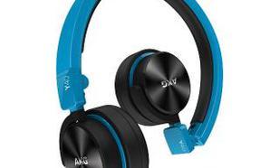 AKG Y 40 (niebieski)