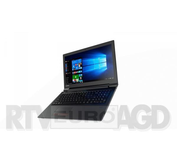 LENOVO V310-15IKB (80T30126PB) i5-7200U 4GB 1000GB