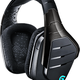 Logitech G633 Artemis Spectrum RGB 7.1 Surround (981-000605)