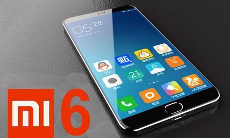 Xiaomi Odkrywa Swoje Karty - Smartfon Mi 6 w Najnowszym Benchmarku!