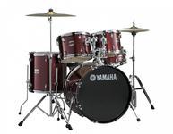 Yamaha Gigmaker GM2F5