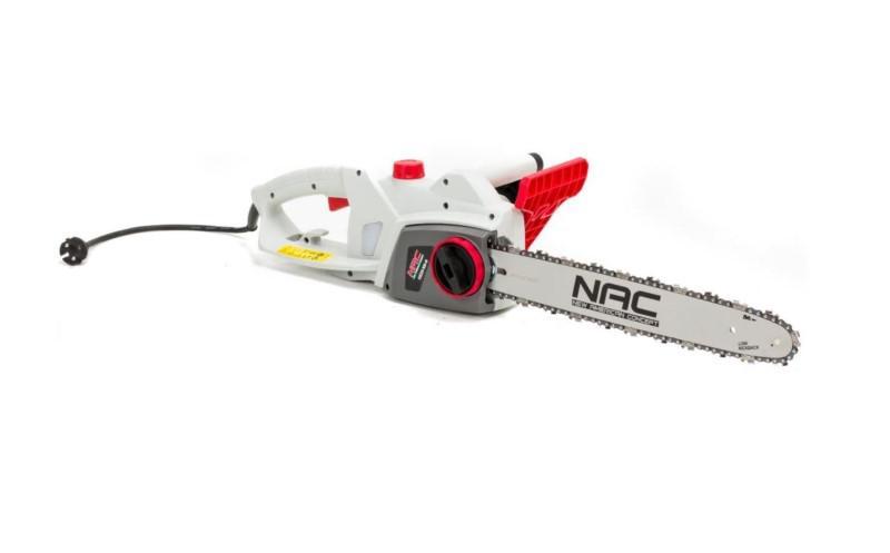 Piła łańcuchowa NAC CE20-NS-H