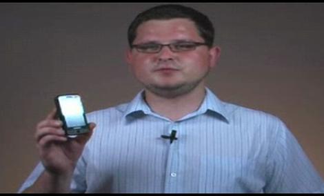 Samsung Pixon [TEST]