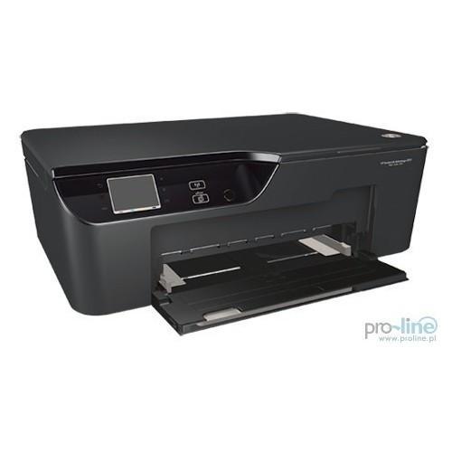 HP Deskjet 3525 Ink Advantage CZ275C