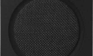Blaupunkt bluetooth BT03BK FM PLL SD/USB/AUX