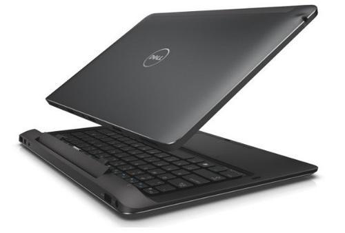 "Dell Latitude E7350 Win8.1Pro M-5Y71/128GB/4GB/UMA/3-cell+2-cell/BT 4.0/KB-Backlit/13""/3Y NBD"