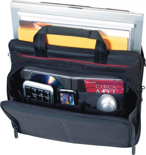LENOVO IdeaPad 110-15IBR (80T700K3PB) N3060 4GB 500GB W10