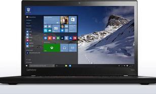 Lenovo ThinkPad T460s (20F90040PB)