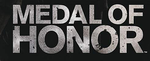 Medal of Honor [GRA PC]
