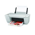 HP DeskJet 2545