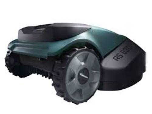 Robomow RS630