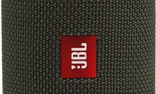 JBL FLIP 5 Zielony