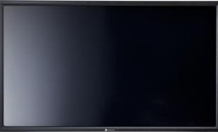 AG Neovo TX-42 (TX420011E1000)