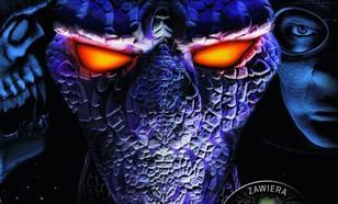 CD Projekt Red StarCraft + StarCraft: Brood War PC ENG