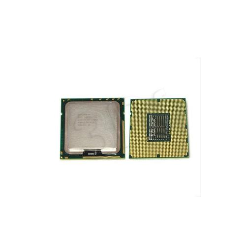 CORE i7 950 3.06GHz LGA1366 BOX