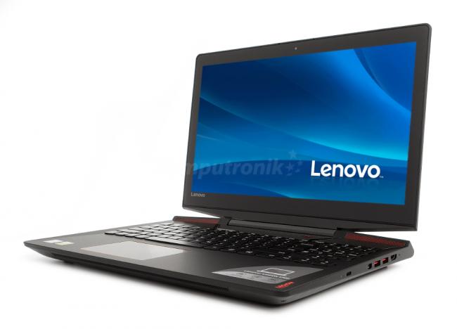 Lenovo Legion Y720-15IKB (80VR0069PB)