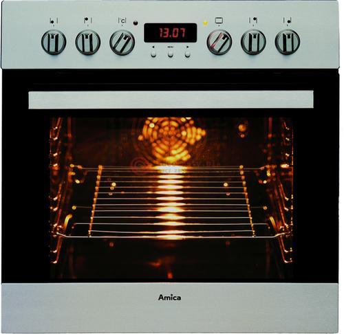 AMICA Classic HKC64211