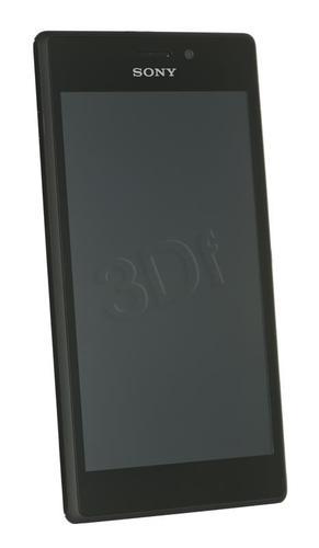 SONY XPERIA M2 D2303 BLACK