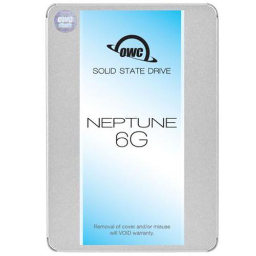 "OWC Neptune SSD 2,5"" 240GB 511/488 MB/s 87k IOPS"