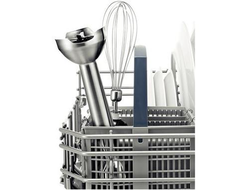 Bosch Blender ręczny MSM 87180