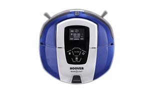 Hoover Odkurzacz automatyczny RBC050 RoboCom3