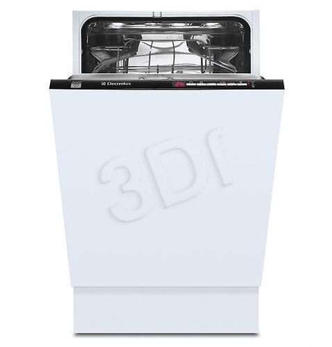ELECTROLUX ESL 48010 (45cm, panel zintegrowany)