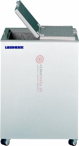 LIEBHERR GTE 1501