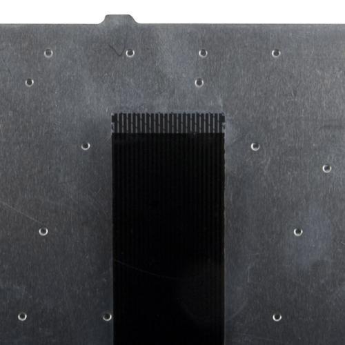 Whitenergy Klawiatura do Lenovo IdeaPad C100, N100, V100, C200, C510 - czarna