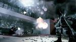 Close Quarters - zbliżający się dodatek do gry Battlefield 3