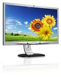 Model TV-IP672WI - megapikselowa bezprzewodowa kamera Dzień/Noc PTZ zaspokoi Twoje oczekiwania