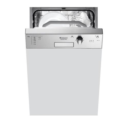ARISTON LSP 720 AX (45cm, panel otwarty)