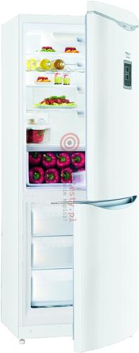 HOTPOINT-ARISTON Combi NMBT 1911 FI/HA