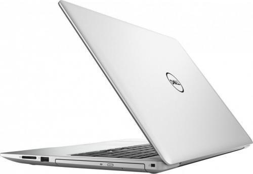 Dell Inspiron 5570 (5570-6370)