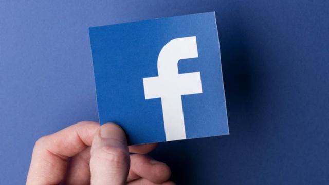 Facebook wspomaga branżę informacyjną - Aż 100 milionów dolców do rozdania!