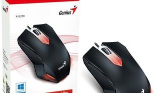 Genius X-G200 (31040034102)